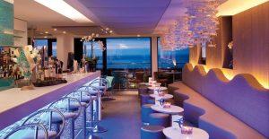 53f6105603d58_Bar,-vue-sur-la-mer---Hôtel-Oceania-Saint-Malo-4-étoiles