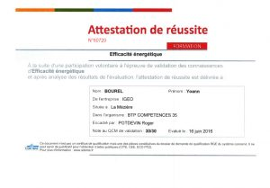 Attestation_RGE