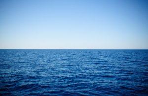 eau de mer